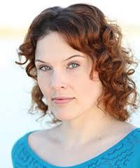 Nicole Jeannine Smith Theatre Credits and Profile