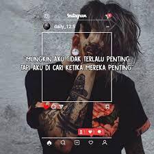 taneteadaily instagram posts photos and videos com