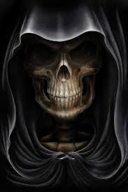 50 grim reaper wallpaper for iphone