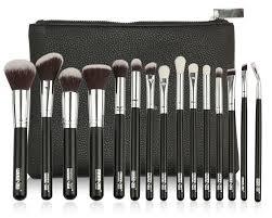 brush set plete makeup kit life
