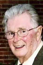 Byron Walker | Obituary | Herald Bulletin