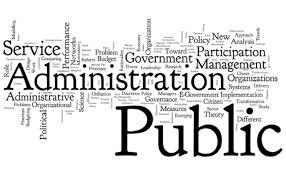 suka duka menjadi mahasiswa administrasi publik