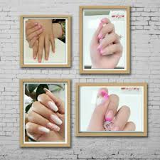 fl park nail salon gift cards new