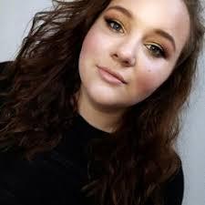 makeup by kateryna shevchenko 18