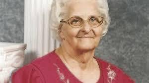 Graham, Fern Kathleen Oakley   Obituaries   roanoke.com