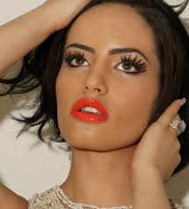bosso beverly hills makeup best