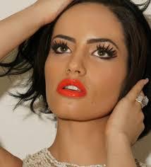 top makeup artistry s in the