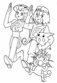 99 Kleurplaten Van Pokemon Met Afbeeldingen Kleurplaten