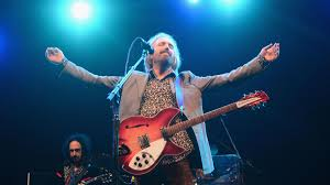 Tom Petty To 'Fresh Air': 'The Songs Mean A Lot To People, And It Means A  Lot To Me' | KERA News