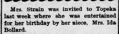 Clipping from The Osage City Free Press - Newspapers.com