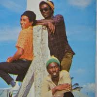 The Wailers | This Is Crucial Reggae