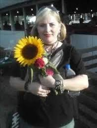 Wendi Snyder avis de décès - Boulder, CO