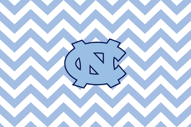 unc wallpaper for desktop 1024x684 px