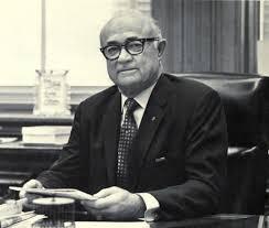 Preston Smith (governor) - Wikipedia