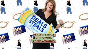 gma deals and steals gift giving