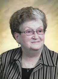 Jean Smith - Wisconsin Rapids City Times