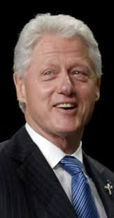 Bill Clinton - IMDb