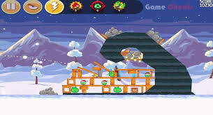 Guide for Angry Birds Seasons for Android - APK Download
