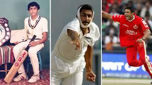 Anil Kumble Birthday: Newbie to Captain to Coach, Tracing Anil Kumble's  Career