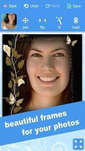 imikimi photo frames free 3 0 1 free