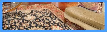 rug cleaning perth amboy nj 732 201