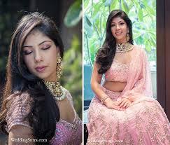 manish malhotra designer bridal