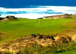 is there anything that bandon dunes