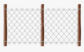 Free Png Fence Png Images Transparent Png Download Transparent Png Image Pngitem