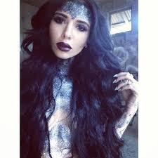 siren makeup and beauty saubhaya makeup