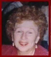 Helene Smith Obituary - Detroit, Michigan   Legacy.com
