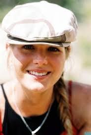 Sonya Smith - Celebrity information
