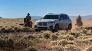bmw x5 lease deals arlington tx bmw