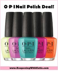i nail polish with new cvs reg 8