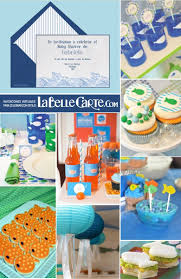 Invitaciones Para Baby Shower E Ideas Para Decorar Un Baby Shower