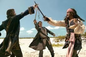 pirati-dei-caraibi-la-maledizione-del-forziere-fantasma-08 ...