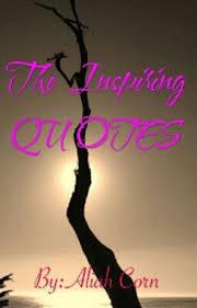 the inspiring quotes quotes filosofi lebah wattpad