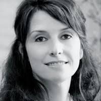 Linda Donnelly - Baton Rouge, Louisiana   Professional Profile   LinkedIn
