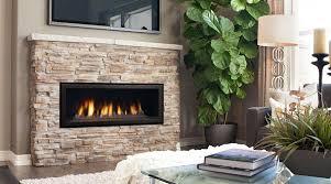 20 best fireplace mantel ideas for