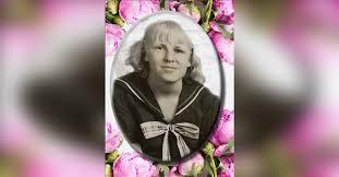 Penny Carol Jones Obituary - Visitation & Funeral Information