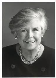 Ada Watson (1926 - 2015) - Obituary