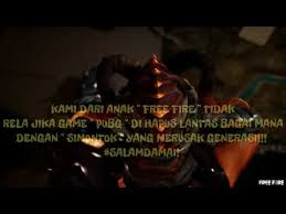 story wa fire keren quotes para gamers salam fire