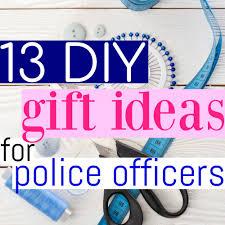13 surprisingly simple diy gift ideas