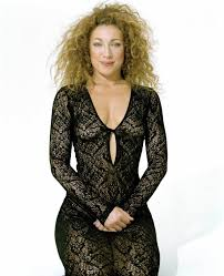 Alex Kingston Photographie par Carri1 | Partage d'Images ...