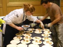 Catering - Wikipedia