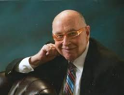 Frank Powell Obituary - Halifax, NS