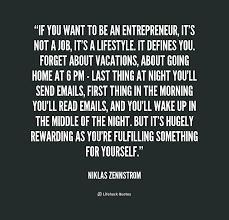 inspirational quotes entrepreneurs sacin quotes