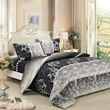 inc international concepts bedding acra