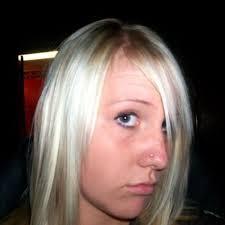 Profile Mix By Callie Smith (callie4u) on Myspace