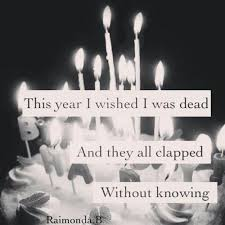 image birthday quotes for self tumblr quotes