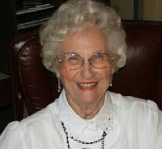 Obituary for Odell Ada (Murphy) Jones